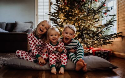 How to Keep Your Investment Property Safe These holidays